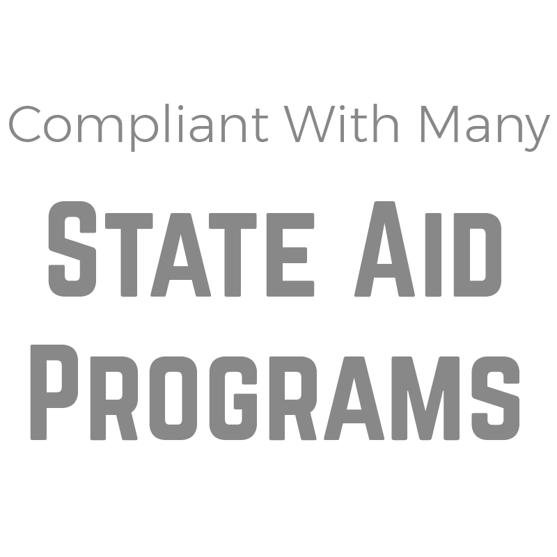 logo.state-aid-programs.png